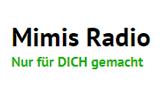 Mimis Radio