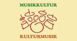 Musik Kultur