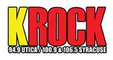 K-Rock – WKLL 94.9 FM