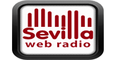 Sevilla Web Radio