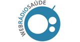 Web Rádio Saúde SUS