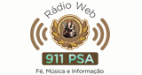 Rádio 911