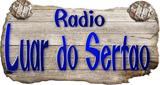 Rádio Luar do Sertão
