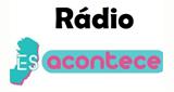 Rádio Espírito Santo Acontece