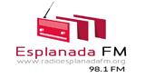 Rádio Esplanada