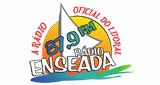 Rádio Enseada FM