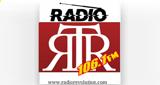 Radio Tele Revolution