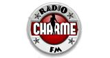 Radio Charme Fm