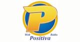 Positiva Web Rádio