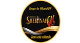 Rádio Gospel Shekinah