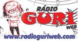Rádio Guri WEB
