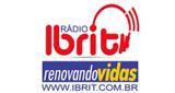 Rádio Ibrit