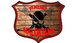 La Radio Malokiana