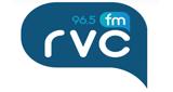 Rádio 96.5 FM