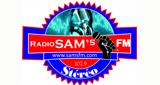 Radio Sam's FM