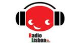 Rádio Lisboa FM
