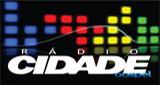 Rádio Cidade Gospel Itumbiara