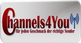 Channels4you – Rocksound