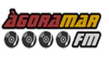 Radio Àgora Mar FM