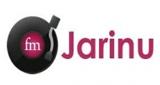 Rádio Jarinu FM