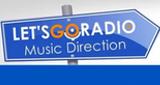 Let's Go Radio