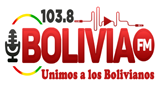 Bolivia FM Radio