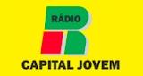 Rádio Capital Jovem