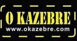 Kazebre