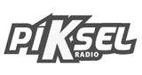 Piksel Radio