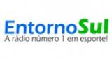 Entorno Sul FM Web