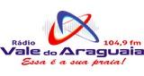 Rádio Vale do Araguaia