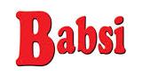 Radio Babsi