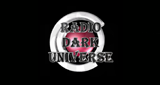 Radio Dark Universe