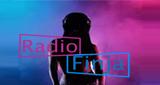 Radio Finja