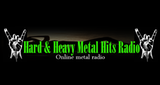 Hard & Heavy Metal Hits Radio