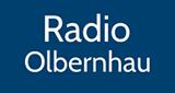 Radio Olbernhau