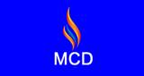 Rádio MCD