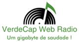 VerdeCap Web Rádio