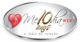 Rádio MelodiaWeb