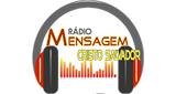 Rádio Mensagem de Cristo