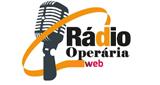 Rádio Operária FM