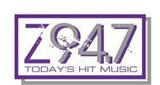 Z94.7 – KZGF
