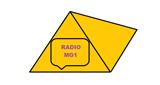 Radio MG1