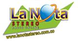 Radio La Nota Stereo