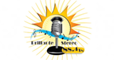 Radio Brillante Stereo