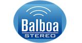Emisora Balboa Stereo FM
