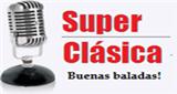 Super Clásica