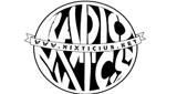 Radio Mixiticius