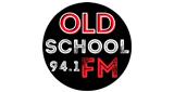 OldSchooL FM784
