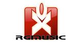 RGMusic Records Radio